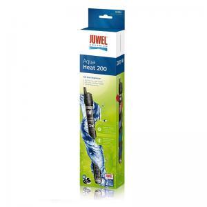 גוף חימום Juwel Heater 200
