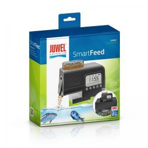 מאכיל אוטומטי דיגיטלי SmartFeed Premium