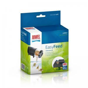 מאכיל אוטומטי דיגיטלי EasyFeed